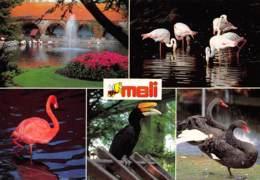 Meli-Park - Multivues - De Panne