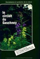 Le Circuit Du Gaschney De Collectif (1973) - Livres, BD, Revues