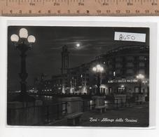 8450 BARI ALBERGO DELLE NAZIONI - Bari