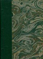 Italmodel N°77 à 94 De Collectif (1958) - Books, Magazines, Comics