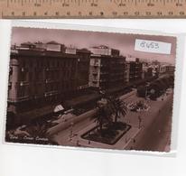 8453 BARI CORSO CAVOUR - Bari