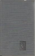 Highfield Ou La Vengeance De Sylvia De Françoise Hoville (1972) - Livres, BD, Revues