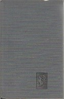 Highfield Ou La Vengeance De Sylvia De Françoise Hoville (1972) - Libri, Riviste, Fumetti