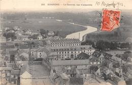 ¤¤  -   SOISSONS   -  La Caserne, Vue D'ensemble  -  ¤¤ - Soissons