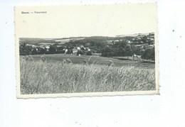 Heure En Famenne Panorama - Somme-Leuze