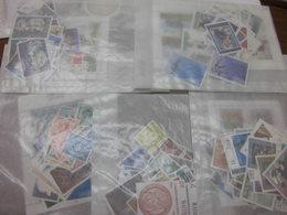 Sammlung Irland 1970-1984 Postfrisch Komplett Incl. CEPT (8185) - Irlanda