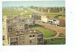 FLEMALLE HAUTE Panorama De La Nouvelle Cité Des Trixhes - Flémalle