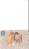 CELLULOIDE ,DECOUPI,ANGELOTS REF 60383 - Cartoline