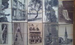 Lot De 1000 CPA. - Postcards