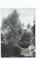 Gooik  St Niklaaskerk - Gooik