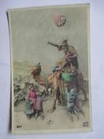 1908         MASTROANNI            TTB - Nouvel An