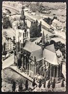 (49) Aerschot  - L'Eglise - Aarschot - De Kerk - Sabena - Aarschot
