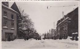 Bastogne (à Confirmer) Photo Carte - Photos