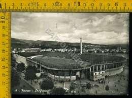 Firenze Città Stadio - Firenze