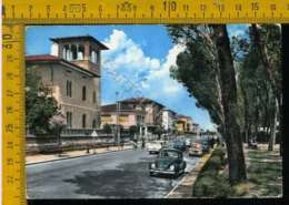Arezzo San Giovanni Valdarno - Arezzo