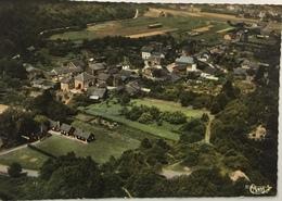 (52) Laforêt-sur-Semois (Namur)  - Vue Générale Aérienne - Belgique