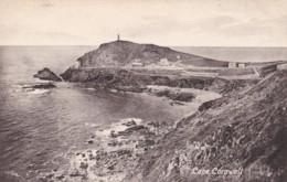 AN24 Cape Cornwall - Angleterre