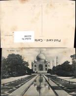 622398,Taj Mahal Agra India - Indien