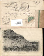 622396,Taghit L Eperon Et Le Ksar Algeria Pub J. Geiser - Algerien