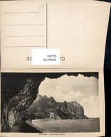 622381,Bougie Bejaia Les Roches Noires Küste Strand Algeria - Ohne Zuordnung