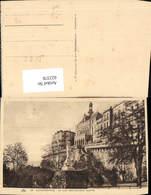 622378,Constantine Un Coin Des Nouveaux Squares Algeria - Algerien