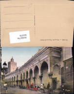 622370,Alger Algier Mosque Djemaa-El-Kebir Algeria - Ohne Zuordnung