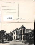622330,Alger Algier Palais D Ete Du Gouverneur Algeria - Algerien