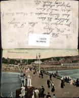 622311,Bournemouth From Pier United Kingdom - Ohne Zuordnung