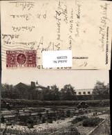 622309,London The Garden Kensington Palace Sunken Garden United Kingdom - Ohne Zuordnung