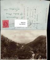 622308,Chine Walk Canford Cliffs United Kingdom - Ohne Zuordnung