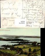622291,Enniskillen Lough Erne United Kingdom - Ohne Zuordnung