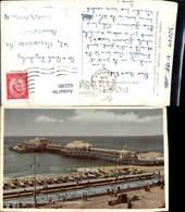 622285,Brighton Paddling Pools And West Pier United Kingdom - Ohne Zuordnung