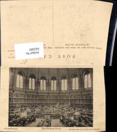 622283,London British Museum The Reading Room United Kingdom - Ohne Zuordnung