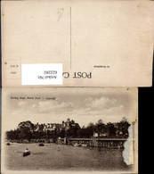 622282,Cardiff Bathing Stage Roath Park United Kingdom - Ohne Zuordnung