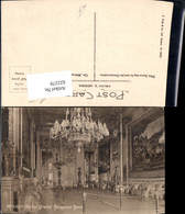 622279,Windsor Castle Grand Reception Room United Kingdom - Ohne Zuordnung