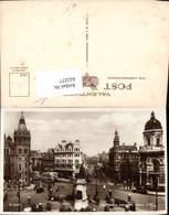 622277,Kingston Upon Hull Victoria Square United Kingdom - Ohne Zuordnung