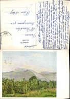 622269,Künstler Ak Maddeleine Jars Juralandschap Switzerland - Ohne Zuordnung