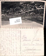 623281,WK 2 Feldpost 1. Gebirgsjäger Ers. Rgt. 136 Nach Dornbirn Hatlerdorf - 1939-45