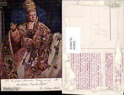 622655,Papst Pius X Religion - Christentum