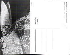 622644,Foto Ak Basilica Vaticano Vatikan Monumento A Pio XII Papst Religion - Christentum