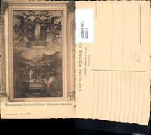 622614,Andrea Solari Monumentale Certosa Di Pavia L Assunta Religion - Christentum