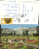 622594,Manchester Piccadilly Gardens United Kingdom - Ohne Zuordnung