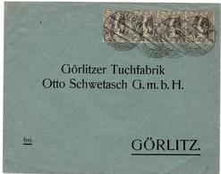 """Oberschlesien, """" RUDA """" , 1921 , 9277 - Deutschland"""