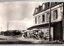 > [59] Nord > LOON PLAGE / HOTEL DES FAMILLES / - Otros Municipios