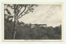 CIREGLIO - BERIGUARDO - NV FP - EDIZIONI L.BADIOLI PISTOIA - Pistoia