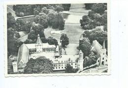 Bioul Chateau - Anhée