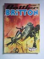 """Battler Britton N°130. Opération """"Piège"""" - Formatos Pequeños"""
