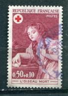 France 1971 - YT 1701 (o) - France