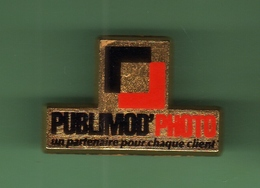 PUBLIMOD'PHOTO *** 1029 (30) - Photographie