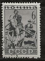 Russie 1933 N°Y.T. ;  481 Obl. - 1923-1991 USSR